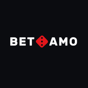 https://onlinecasinonederland.com/review/betamo/