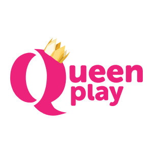 queenplay-logo