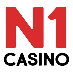 https://onlinecasinonederland.com/review/n1-casino/