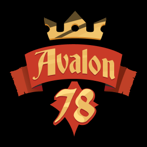 https://onlinecasinonederland.com/review/avalon78/