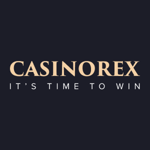 https://onlinecasinonederland.com/review/casinorex/
